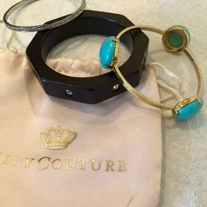 Juicy Couture Jewelry - ♥️ Juicy Couture ♥️